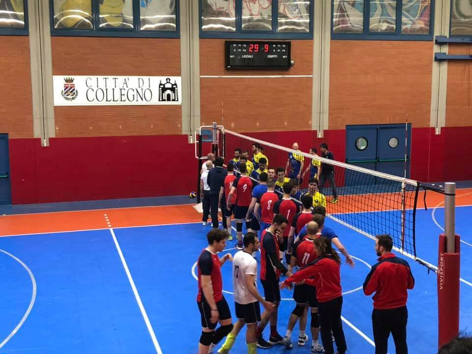 Benvenuto Per Comprare I Nostri Prodotti Bambini Volley